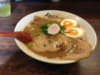 Jukusei-Omori