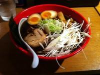 Toyama-Black