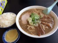 06-Takahashi