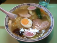 07-Ajiyoshi