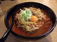 09-Yanagiya