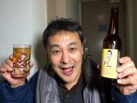 Baba_san-beer