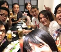 Urawa-uchiage