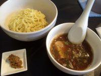 Hirame-soup